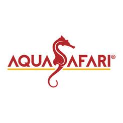 aqua-safari.jpg
