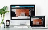 Pagina-web unique marketing plata.jpg