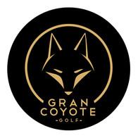 gran-coyote.jpg