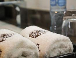 Casa San Miguel Hotel Boutique y Spa.jpg