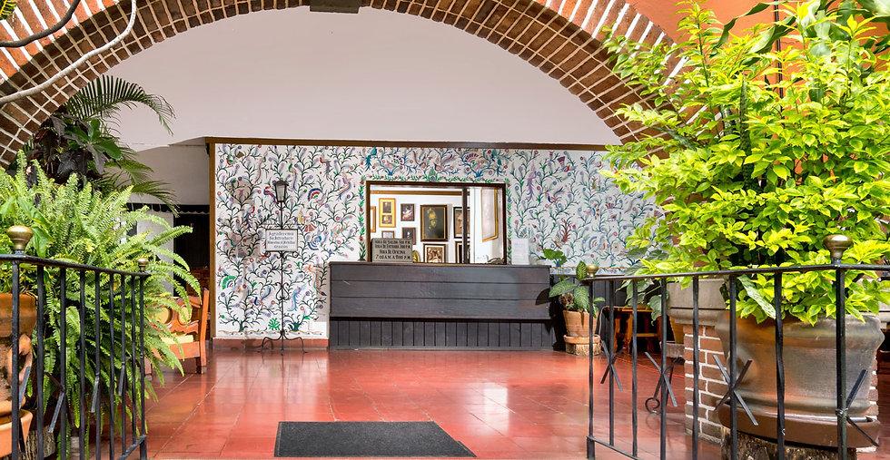 Hotel San Angelo Cuernavaca.jpg