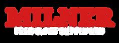 Milner Logo_Transp_White.png