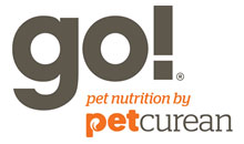 Go-pet-food