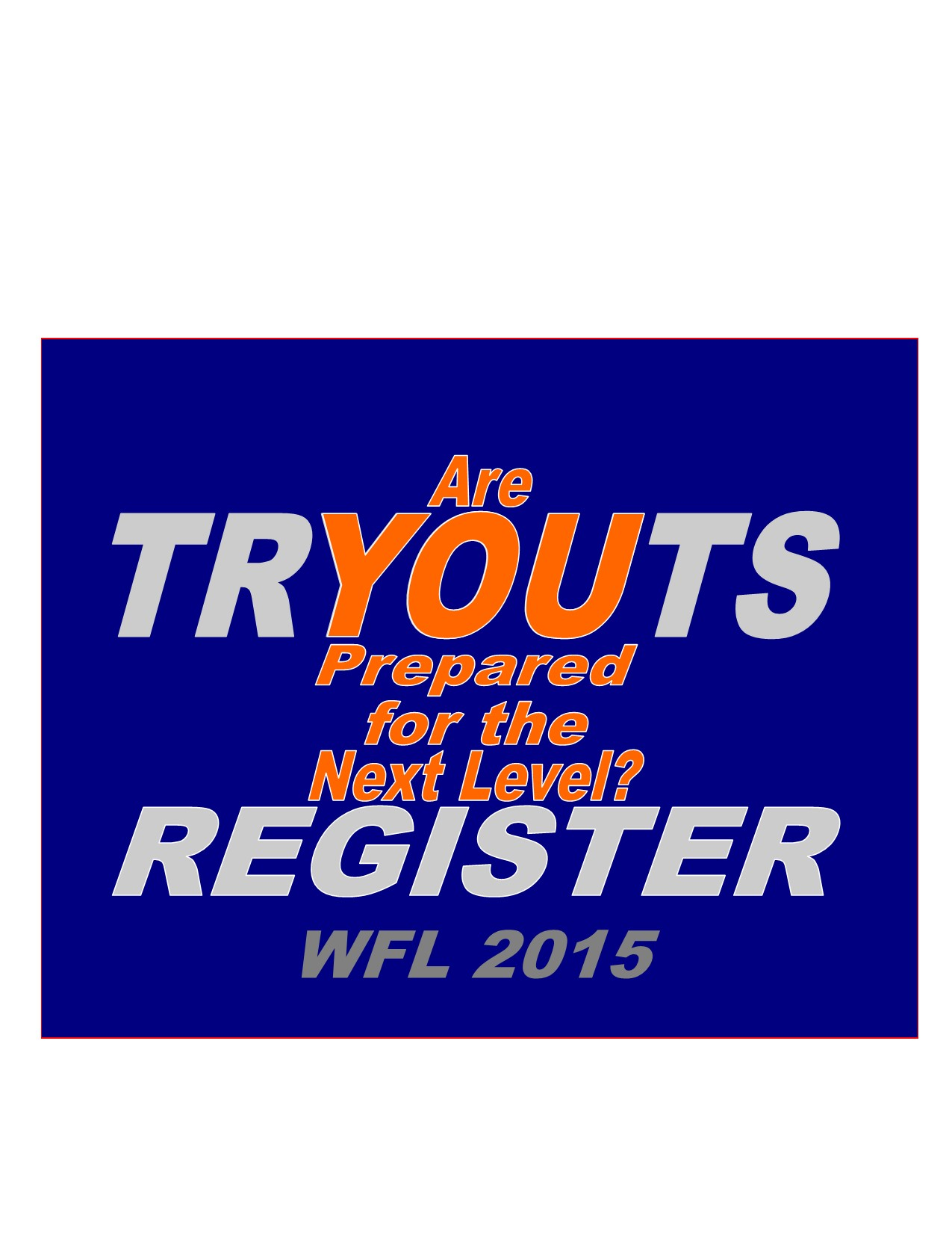 WFL Tryout logo.jpg