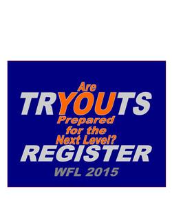 WFL Tryout logo.jpg