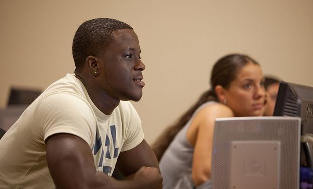 Student in class.jpg