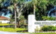 entrance right.jpg