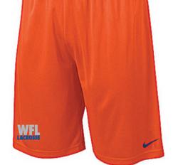 wfl orange shorts.PNG
