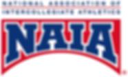 national-association-of-intercollegiate-