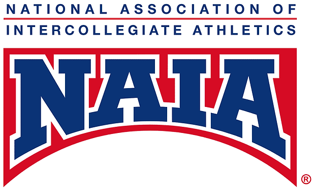 national-association-of-intercollegiate-