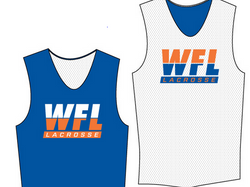 wfl jersey.PNG