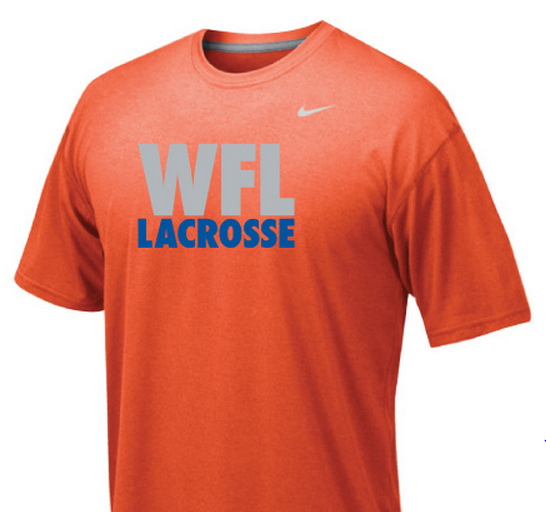 wfl shirt orange.PNG