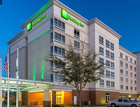 holiday inn Winter Haven .png