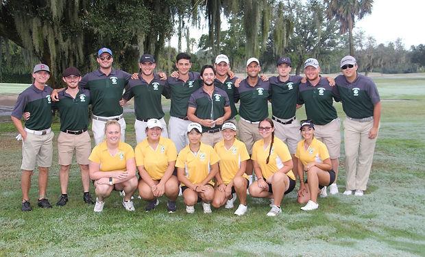 golf-team-2019-20.jpg