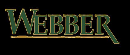Webber-Logo-Green_O-3.png