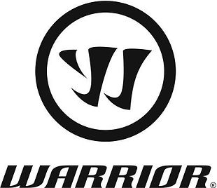 warrior-lacrosse-logo-warrior-logo-b9a3.