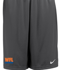wfl boys graphite short.PNG