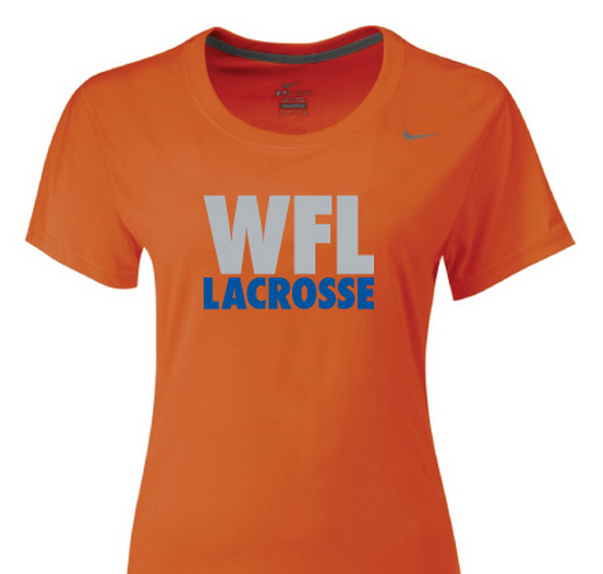 wfl womens shirt.PNG