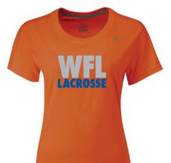 wfl womens shirt.PNG