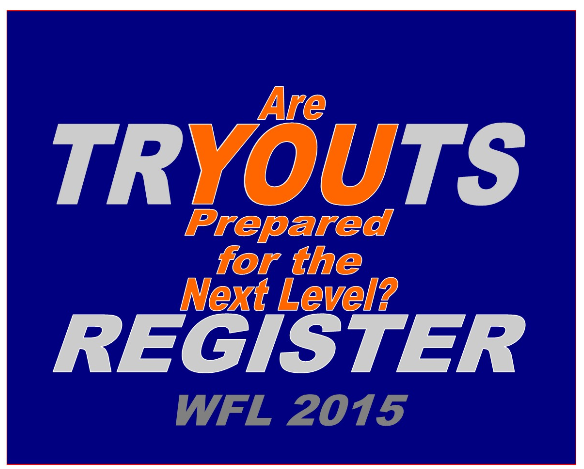 WFL Tryout logo_edited.jpg