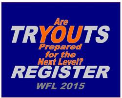 WFL Tryout logo_edited.jpg