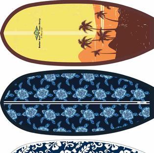 surf towels