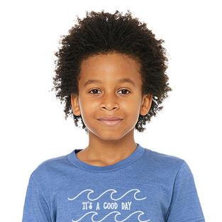 custom youth tee shirts
