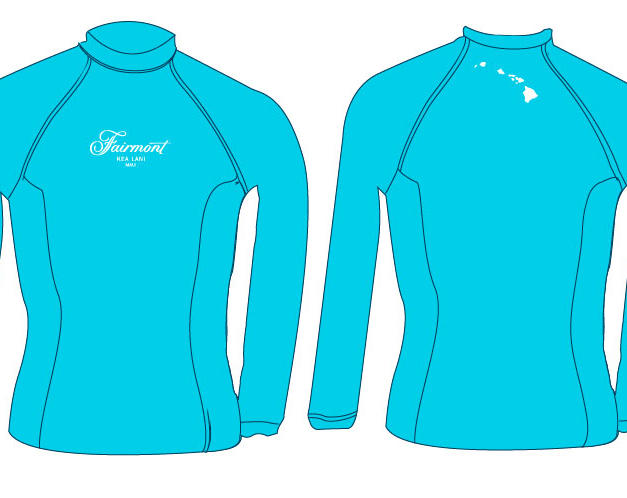 custom rashguards