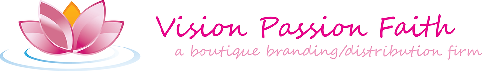 vpf-web-logo.png
