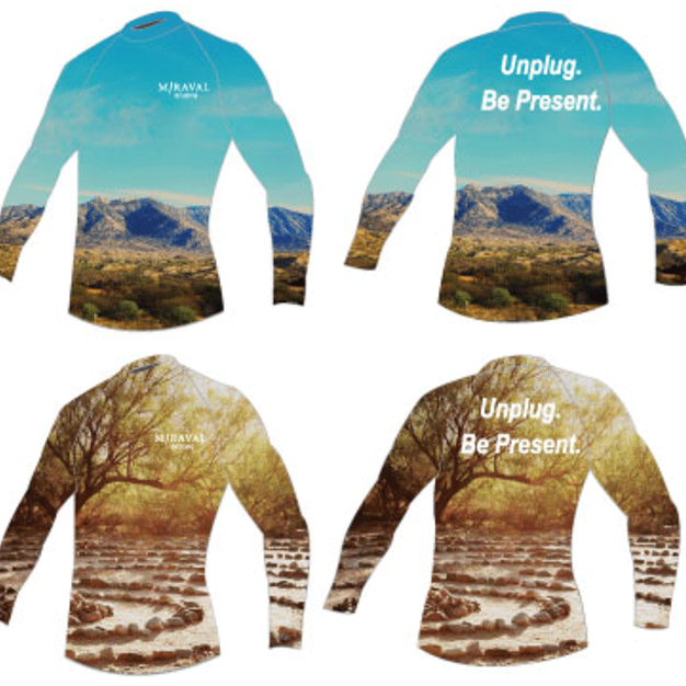 custom UV rashguards