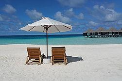 beachchairshp.jpg