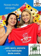 CASA DA CULTURA.jpg