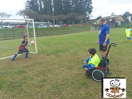 Futebol na pauta de Estrela Velha
