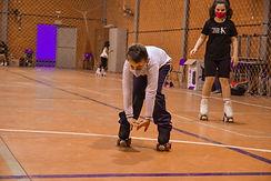 patinação (13).jpg