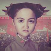 What if they were unicorns - Mao Tse-tung