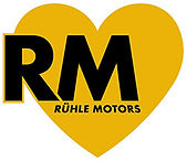 Rühle-Logo_.jpg