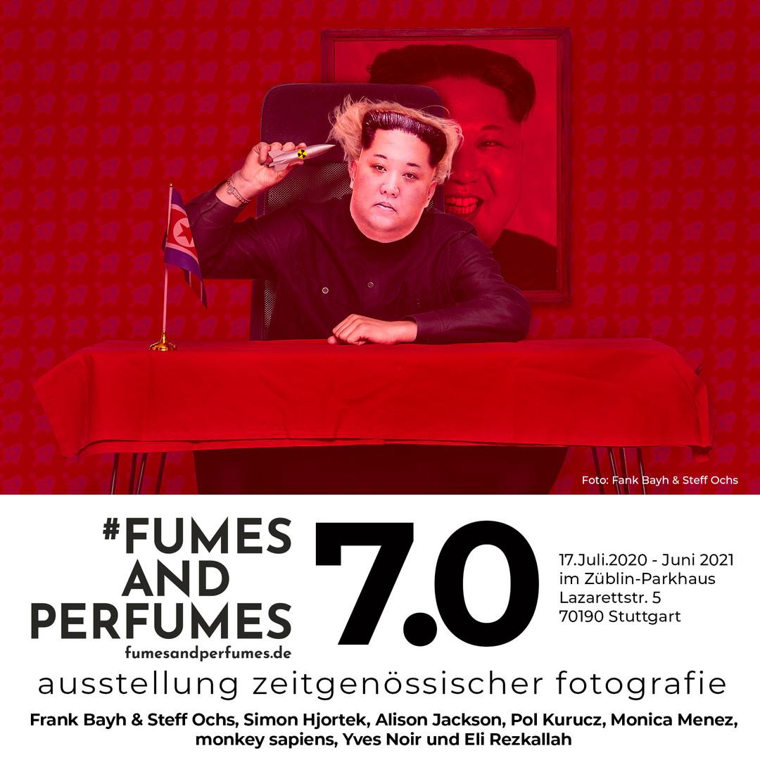 Flyer_Frankundsteff.jpg