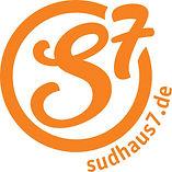 S7-Logo.jpg