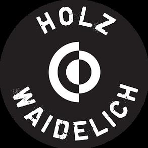Aufkleber mit Logo vintage.png