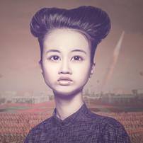 What if they were unicorns - Kim Jong-un