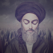 What if they were unicorns - Ruholla Khomeini
