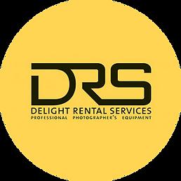 DRS Logo 01 -Rund.png