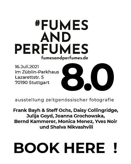 FuP-fuer-FuS.jpg