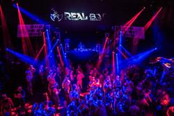 RealBad XXVIII