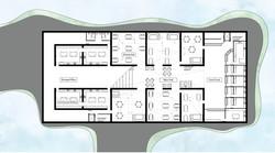 Floor Plan_ Basement