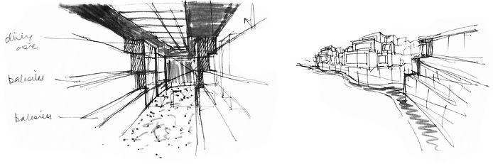 2060 sketch.jpg