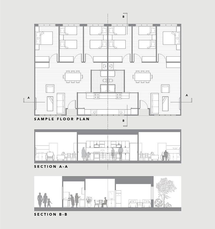 Urban League Unit Plan.jpg