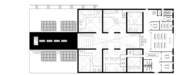 Floor Plan_ Mezzanine