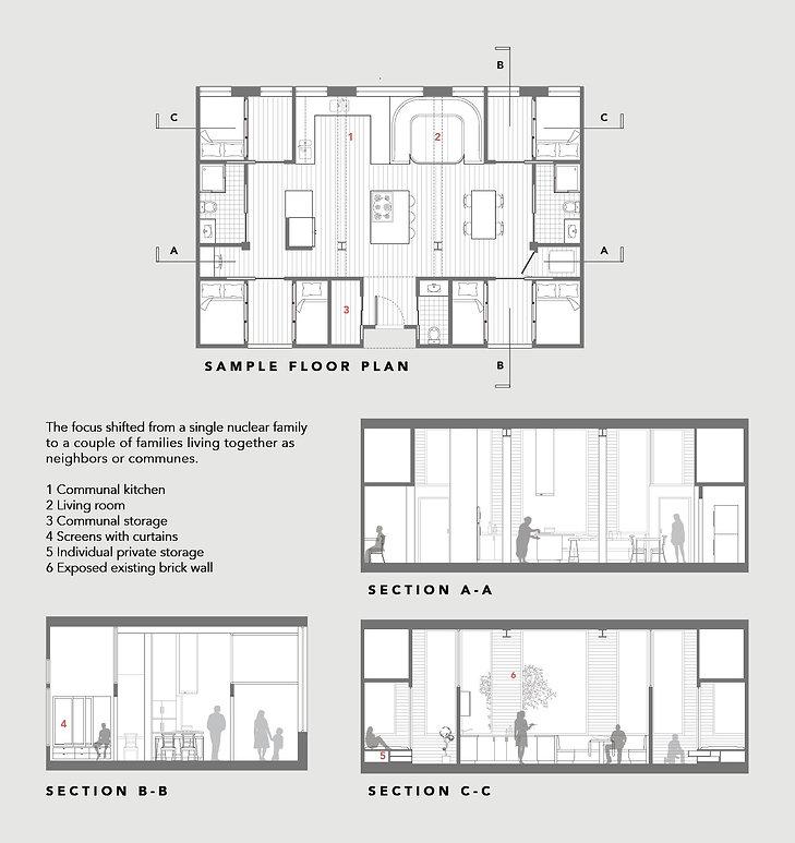 Klitzner Unit Plan.jpg