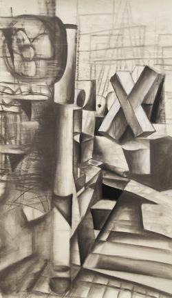 Practice: Cubism
